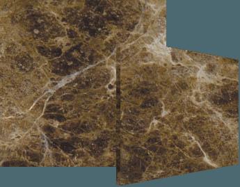 натуральные камни алматы, натуральный камень, природный камень, натуральные камни купить, натуральный камень алматы, купить натуральные камни в казахстане, натуральные камни алматы оптом, где купить натуральные камни, натуральный камень для фасада, натуральный камень для отделки, натуральный камень для облицовки, натуральный камень для дорожек, отделка природным камнем
